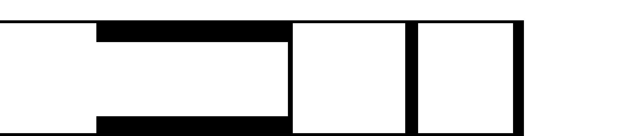 T—ADS